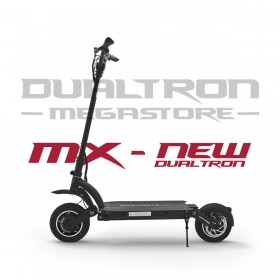 New Dualtron / MX 1.5