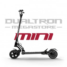 Dualtron Mini
